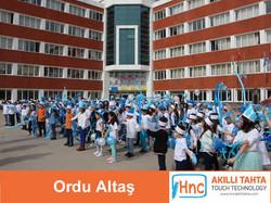 hnc-akilli-tahta-ordu-altas