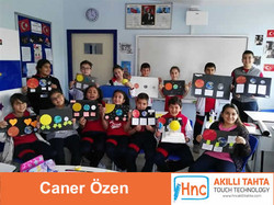 hnc-akilli-tahta-caner-ozen-2