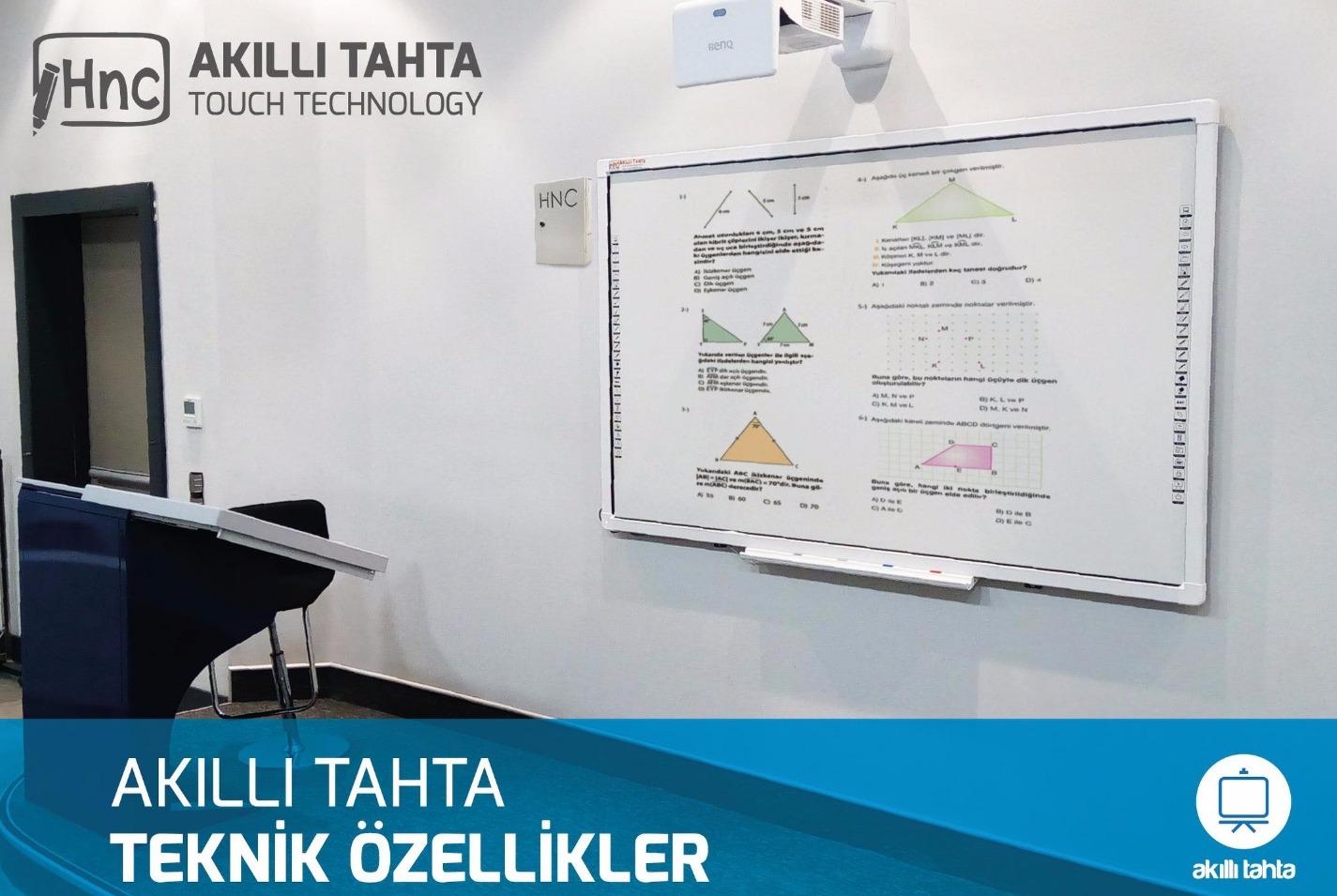 hnc_akillitahta_smartboard