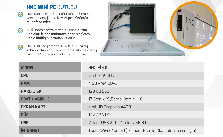MINI-PC-02sss.jpg