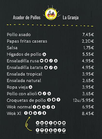 precios_06.2021.jpg