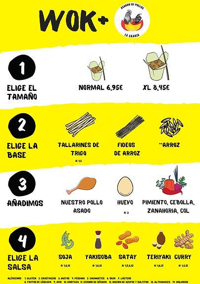 Negro_y_Amarillo_Respuesta_de_Emergencia