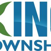 KING Township TIFF.tif