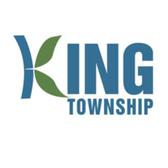 King Township