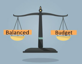 2021 Budget Approved by Council