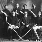 King Township Historical Society