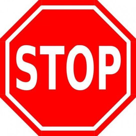 Proposed All-Way Stop Sign Implementation At Elizabeth Grove And Patton Street