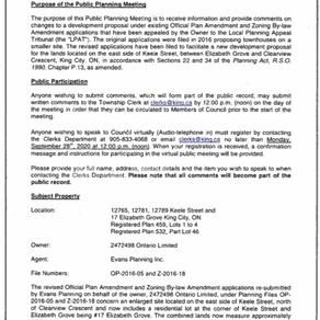 Stromota (PK) - Yearly Update