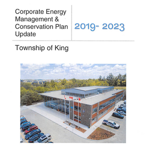 Energy Management Plan for 2019 - 2023 - Final Draft