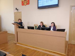 7 марта состоялся вебинар «Подходы к проектированию образовательных программ с учетом ПООП, разработ