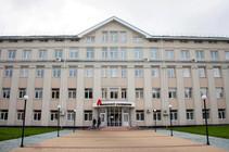 Заседание Координационного совета 7 декабря 2017 года