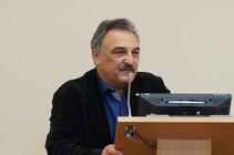 12 октября в РГПУ им. А.И. Герцена состоялось совместное заседание Координационного совета по област