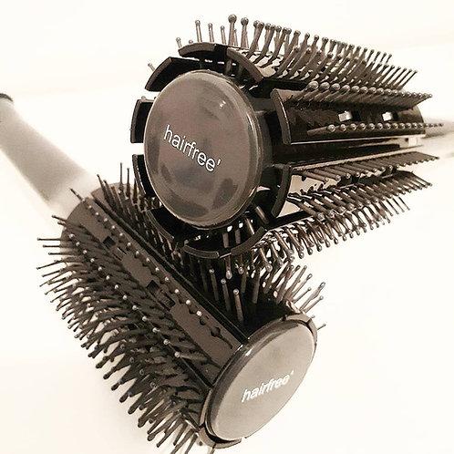 Hairfree' Brush