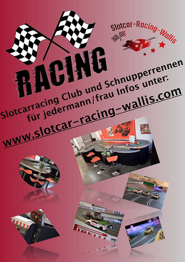 Flyer slotcar-racing-wallis.jpg