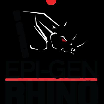 EPI-GEN RHINO