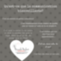 Communication bienveillante, Pascale Pouliot, travailleuse sociale, coach familiale, ateliers, bien-être, affirmation de soi, expression, bienveillance