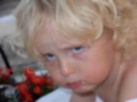Casimir 3 ans, Pascale Pouliot Travailleuse sociale coach familiale