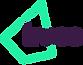 Iress_logo.png