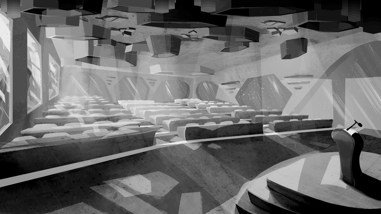 mars auditorium 003_edited