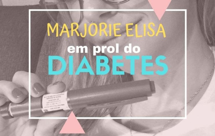 marjorie_elisa_em_prol_do_diabetes_-8988
