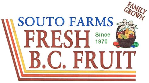 souto farms.png