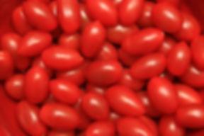 tomatos-1154161_640.jpg