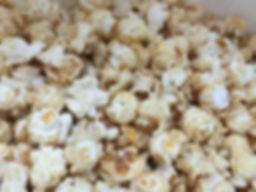Kettle Corn.jpg