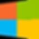 1024px-Windows_logo_-_2012_derivative.sv