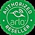 Reseller_seal_HMG.png