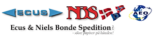 Ecus-NBS-ApS-Logo-AEO.png