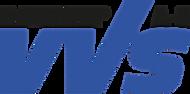 vvs-logo-u-streg1.png