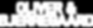 oliver-bjerregaard-logo-hvid.png