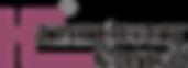Logo-uden-tekst.png