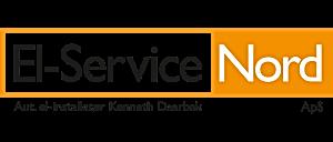 el-service-nord-logo_15.png