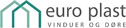europlast-logo.png