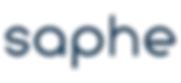 Saphe_logo.png