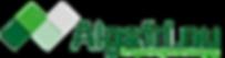 logo_116.png
