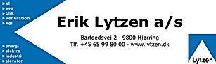Erik-lytzen-as_barfoedsvej_2-logo.jpg