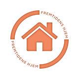 FH_Logos med tekst.jpg