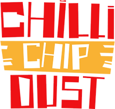chilli chip dust logo red.png