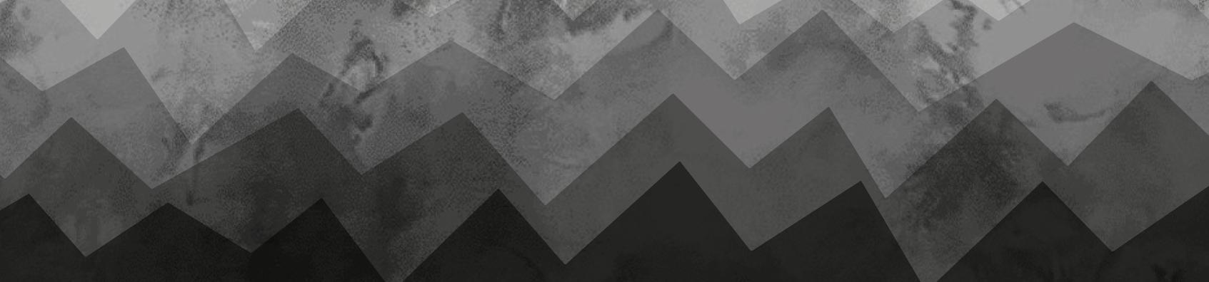 DIBS Website Main Banner 5.png