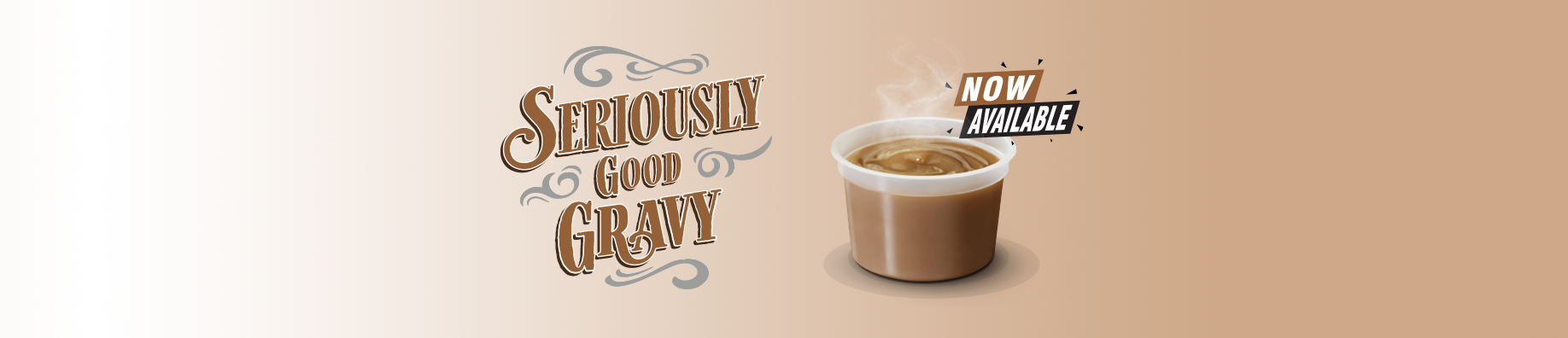 DIBS Gravy Available Now.png