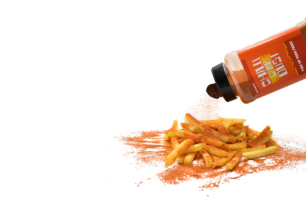 new chip dust pic.png
