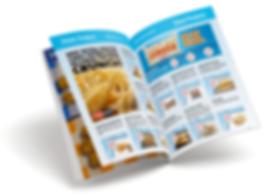 Price Guide Logo_Web.png