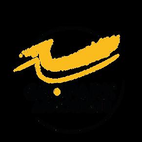 LogoMaisonGeopark.png