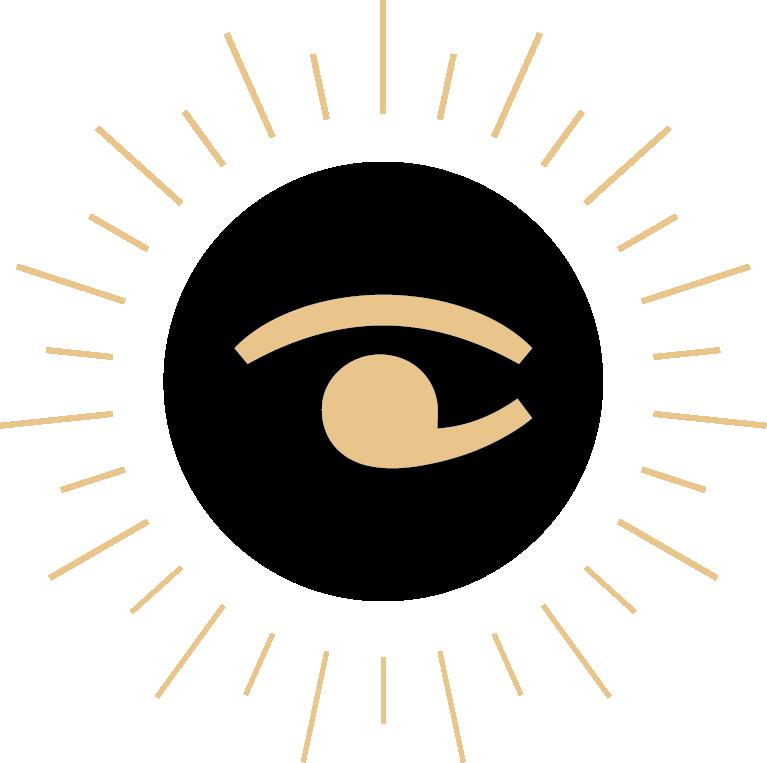 logo_ORIGINE_symbol_soleil_oeil.png