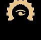 logo_ORIGINE_horizontal.png