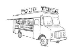 foood truck dessein.jpg