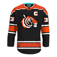 Jersey Template Title wavE TIGERS.png
