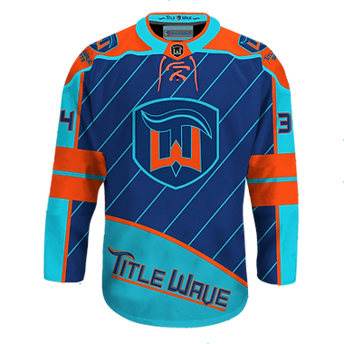 Jersey Template Title wave new.png